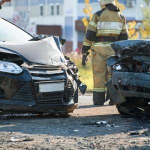 盗難車が起こした事故「盗まれた人にも賠償責任?」 裁判所の判断分かれる