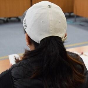 「わたしのパスポート返して!」フィリピン人女性、元勤務先「行政書士事務所」を提訴