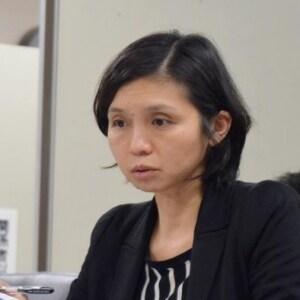 「日本の人権状況はガラパゴス」「難民は虫けらのよう」 市民グループ、国連部会の調査求める