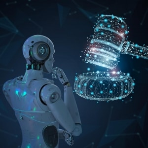 「AIが和解案を提示」 裁判まではいかない法的トラブル、解決に「ODR」という未来