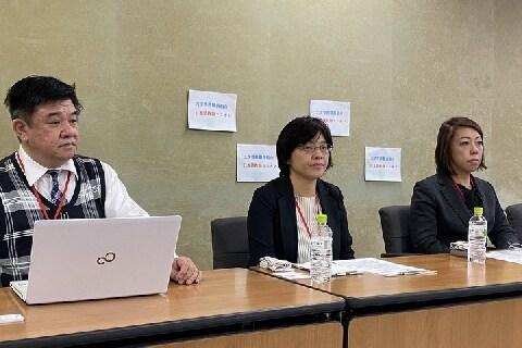 「時給は300円くらい」 日本語学校に是正勧告…教員はコンビニバイトとかけもち