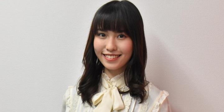 春名風花さん、警察が告訴状の受取拒否「うちはそういうのやってない」 代理人「デタラメだ」