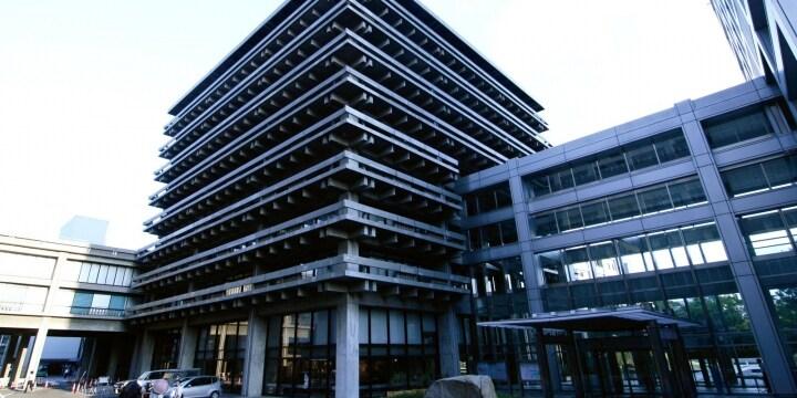 香川県「ゲーム規制」条例案、背景に保守的な家族観「親への一方的な意見の押し付け」に懸念