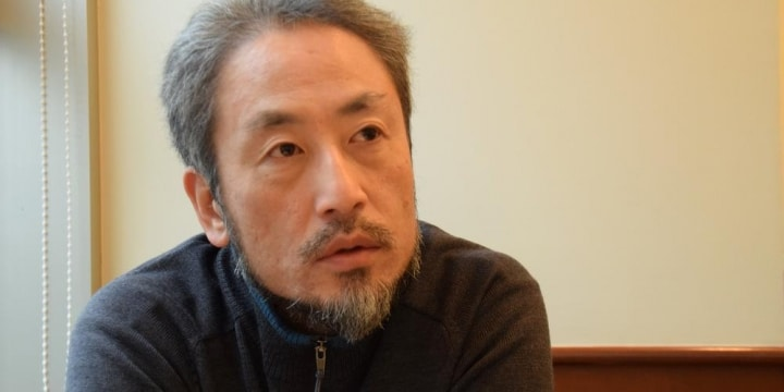 パスポート発給されなくて当たり前?安田純平さんが違憲訴訟を起こした「本当の理由」