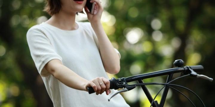 道交法無視の自転車多すぎ! いっそ「免許制」にしたら解決する?