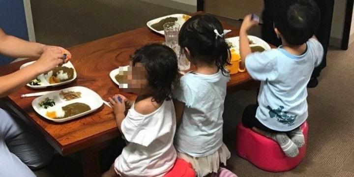 新型コロナ対策で「こども食堂」休止広がる、「餓死する親子が出る」関係者の苦悩