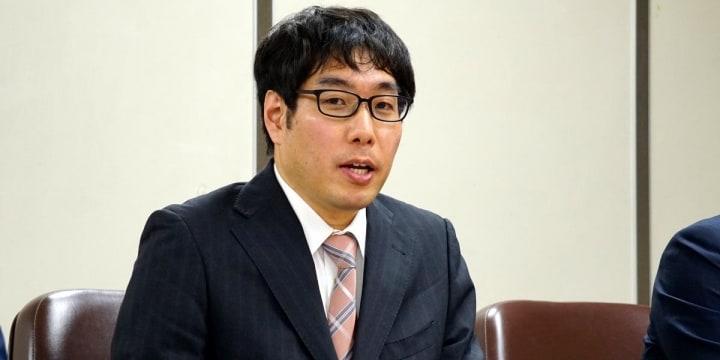 N国党「スラップ訴訟」は二審も返り討ち ライターを訴えたら逆に95万円の支払い命令