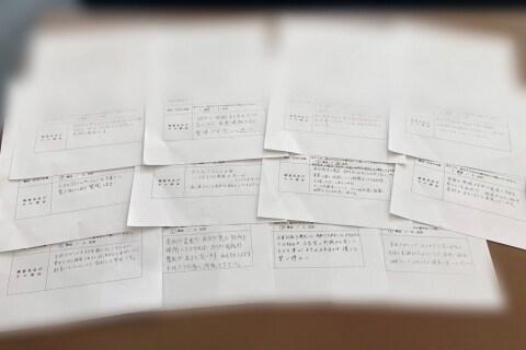 香川県ゲーム規制条例が可決へ 議論は密室、パブコメは議会前日にドタバタ公開
