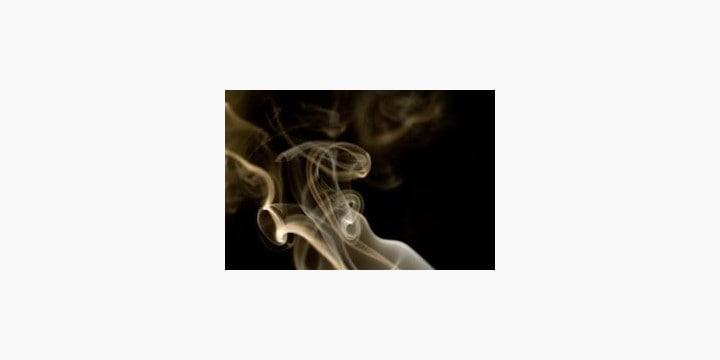 大麻は薬物依存の入口か? 「大麻合法化」の是非について弁護士たちに聞いてみた