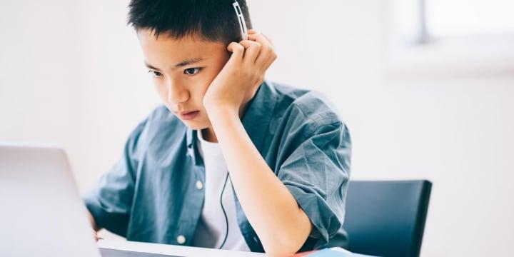 オンライン授業、著作物の利用可能に…「著作権の壁」どう乗り越えた?
