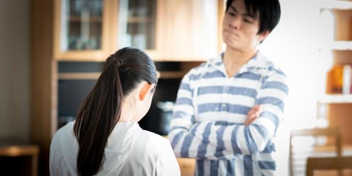「慰謝料、僕が払うの?」専業主婦がW不倫、夫は「二重の理不尽」を味わうのか