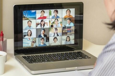 香川大でも「Zoom爆弾」、ガイダンス中「性的画像」の共有…犯罪にならないの?