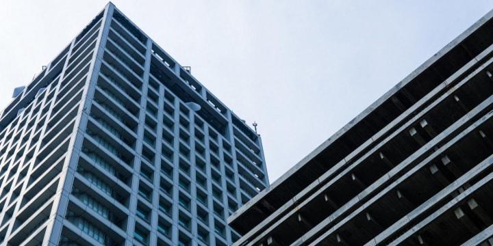 「香川県ゲーム規制条例は違憲」 地元高校生が提訴へ パブコメの問題も指摘
