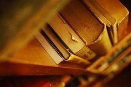 デジタル化された「絶版本」が図書館で読める!どんな「法改正」で実現したの?