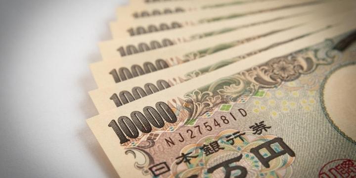 10万円給付、世帯主が「全額オレが使う」と宣言…家庭内でトラブル発生も
