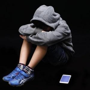 虐待対応の激増で児童相談所は「機能不全」寸前、現場のケースワーカーが語る苦悩