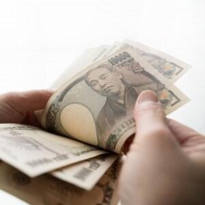 市のミスで「1500万円」も過大還付、すでに使った場合は「返さなくていい」ってホント?