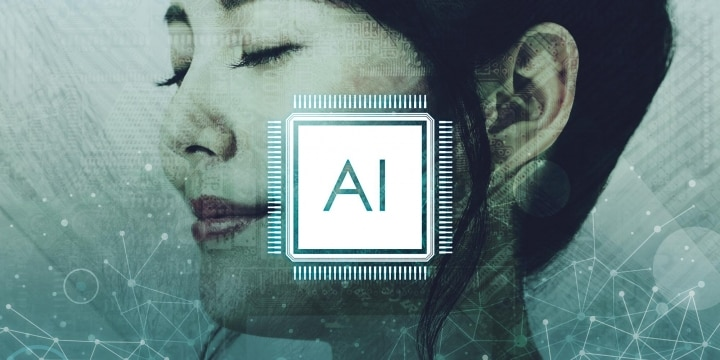 """芸能人は""""不死鳥""""になるか…AIによる「故人の再現」、法的なハードルは?"""