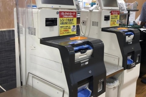 セミセルフレジで支払いせずに逃げた客…「損害は店員負担」ルールに問題は?