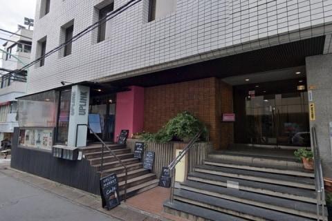 渋谷の映画館「アップリンク」の浅井代表、元従業員からパワハラ提訴を受けて謝罪 「叱責によって傷つけた」