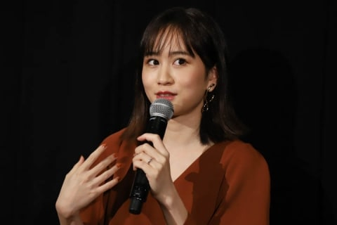 前田敦子さん、勝地涼さんに別居報道…離れて暮らす前に知りたいポイントは