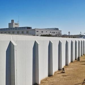 受刑者エイズ発症、検査結果知らせず1年以上放ったらかし 刑務所に「人権侵害」を警告