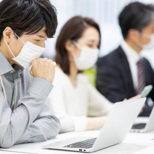 職場で「マスク着用義務」なのに自費負担! 会社側が払うべきじゃない?