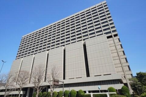 逮捕歴ツイート、削除認められず 男性が逆転敗訴 東京高裁