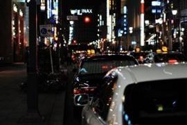 「格安タクシー」が消える!? なぜタクシー業界の「規制強化」が決まったのか?