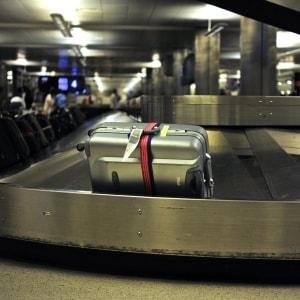 スーツケースから覚醒剤「無罪」にネットで賛否 「違法な税関検査」の問題点