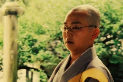 法と仏の教えで「俗世の苦しみ」に向き合う  僧籍を持つ本間久雄弁護士の生き方