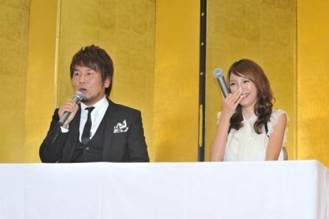木下優樹菜さん、不貞疑惑めぐる報道…フジモンは「離婚後」でも慰謝料請求できる?