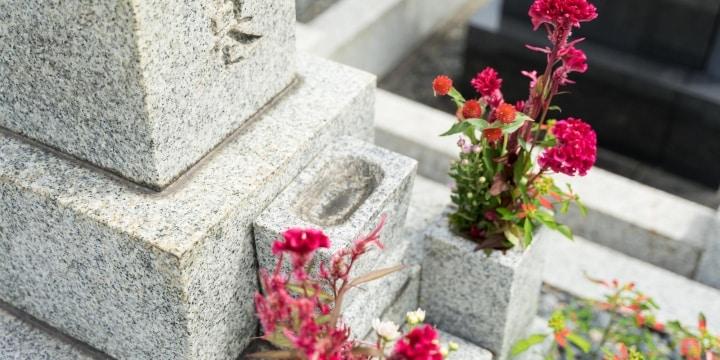 お金がなくて「寺に黙って納骨」、自分で墓開けても良い? お坊さん弁護士の答えは…