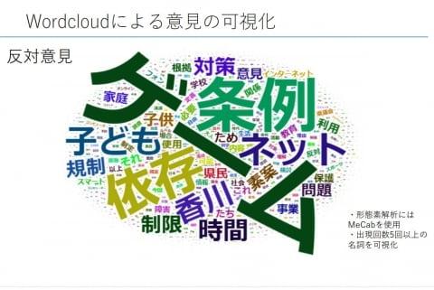 香川県ゲーム規制条例に「根拠」はあったのか? 研究者や弁護士からシンポで批判続出