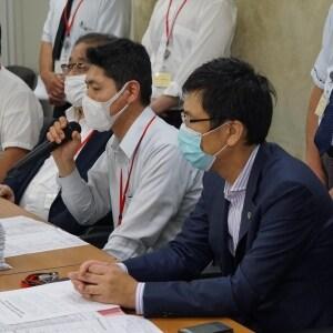 うどんすきの名店「東京美々卯」、元従業員らが解雇無効求めて提訴 コロナ理由にスピード閉店