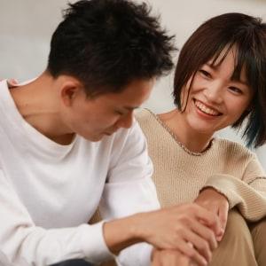 隠された妻の過去、実は「奔放」だった がく然とする夫「結婚の判断材料だったのに」