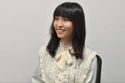 春名風花さんが「ネット中傷」の投稿者と示談成立 示談金315万4000円