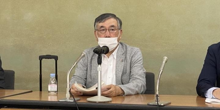 「楽天」上司の暴行で後遺症、2億円超求めて元社員が提訴…会議中に首つかむ