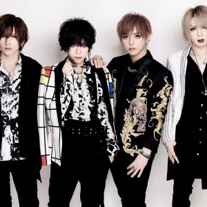 V系バンドが「名前」取り戻す 事務所から独立、改名迫られ…東京高裁で逆転決定