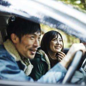 「妻とはうまくいっていない」既婚男性との食事やドライブ、法的リスクは? 女性は「ただの趣味友達」不倫を否定