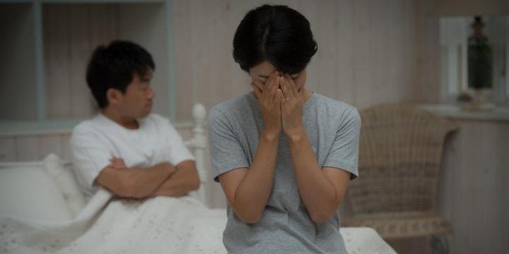 夫と「セックスレス」で離婚を決意した40代女性、「子どもがほしい」夢かなわず…慰謝料請求できる?
