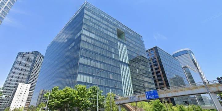 アスクル、古紙回収業者を提訴 倉庫火災で「101億円」損害賠償請求