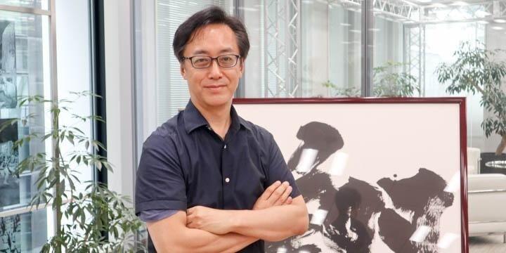 新型コロナ対策、日本と明暗をわけた台湾の「民主主義と共感力」 ジャーナリスト・野嶋剛氏に聞く