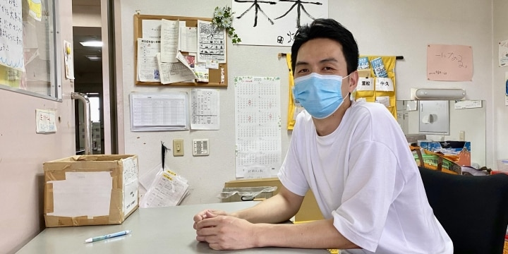 「このままでいいのか」障害福祉施設の工賃、「うちは月1500円」葛藤するスタッフ