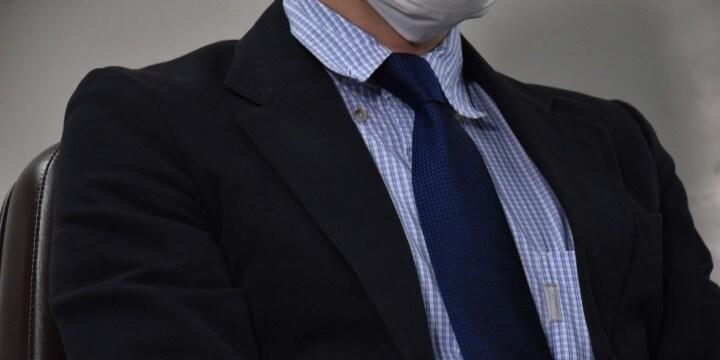 乳腺外科医に逆転有罪、なぜ無罪判決はひっくり返ったのか? 判決文を読み解く
