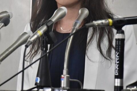 あおり運転「同乗の女」とデマ拡散、名誉毀損で元豊田市議に33万円の賠償命令