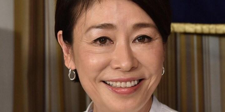 安藤優子さん、ふらふらの女性Dに「炎天下リポート」続行要求 パワハラにならない?