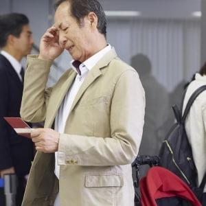 口座を間違えて150万円振り込んだ人が号泣「戻ってこないって本当?」