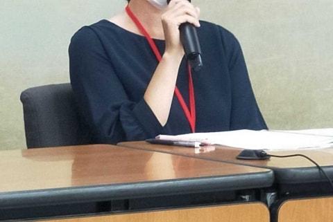 女子ソフト部元監督にセクハラで賠償命令、部員に「女性として見ている」と発言 東京富士大