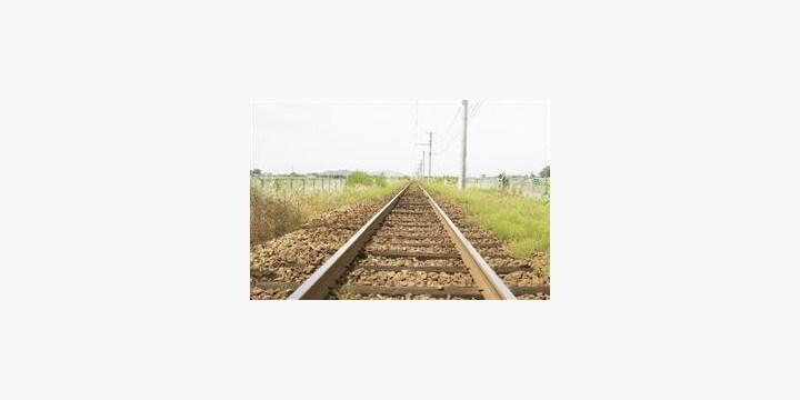 線路に置き石!? 重い刑罰が科せられる「列車往来危険罪」とはどんな犯罪か?